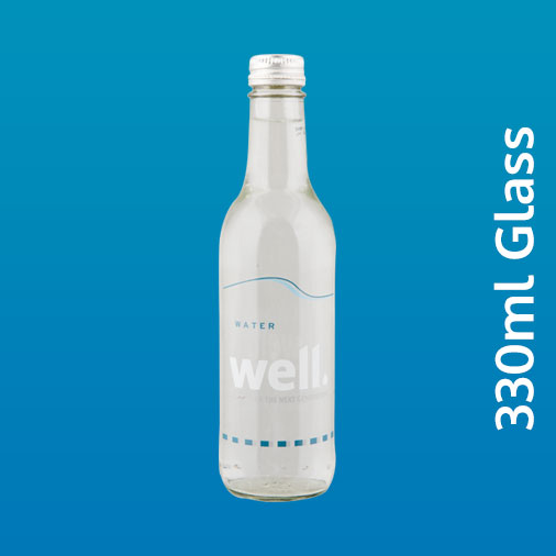 product-330ml-glass
