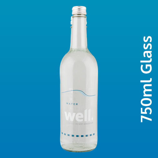 product-750ml-glass