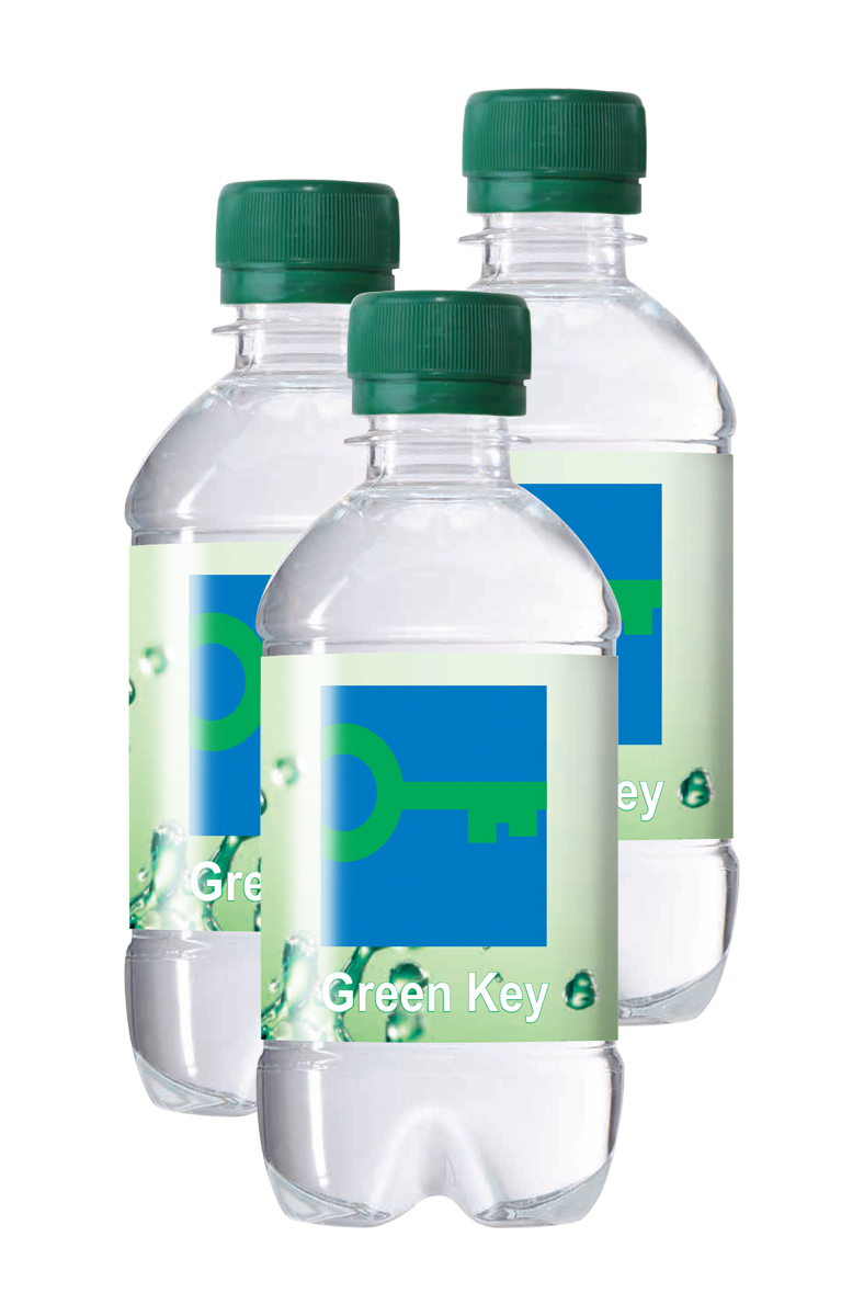 well-green-key-300ml
