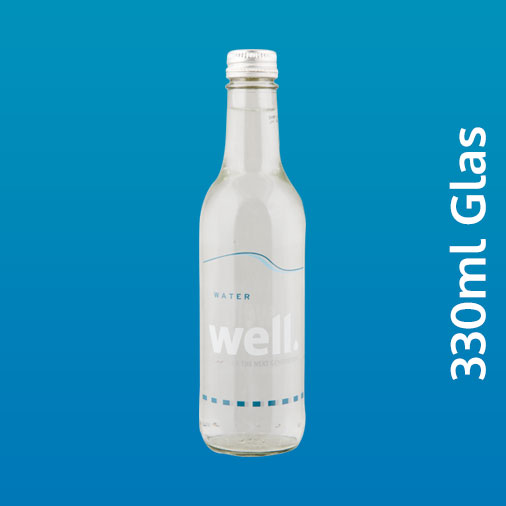 product-330ml-glas