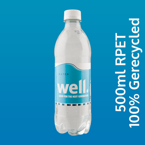 product-500ml-100-gerecycled-rpet