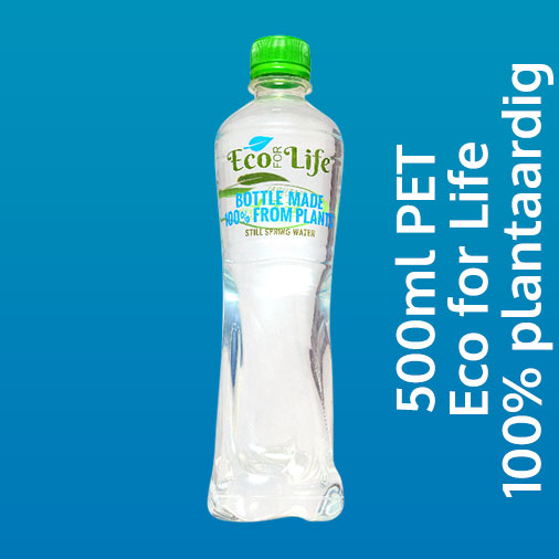 product-500ml-ecoforlife-pet
