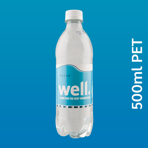 product-500ml-pet