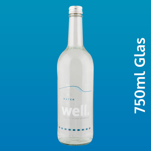 product-750ml-glas