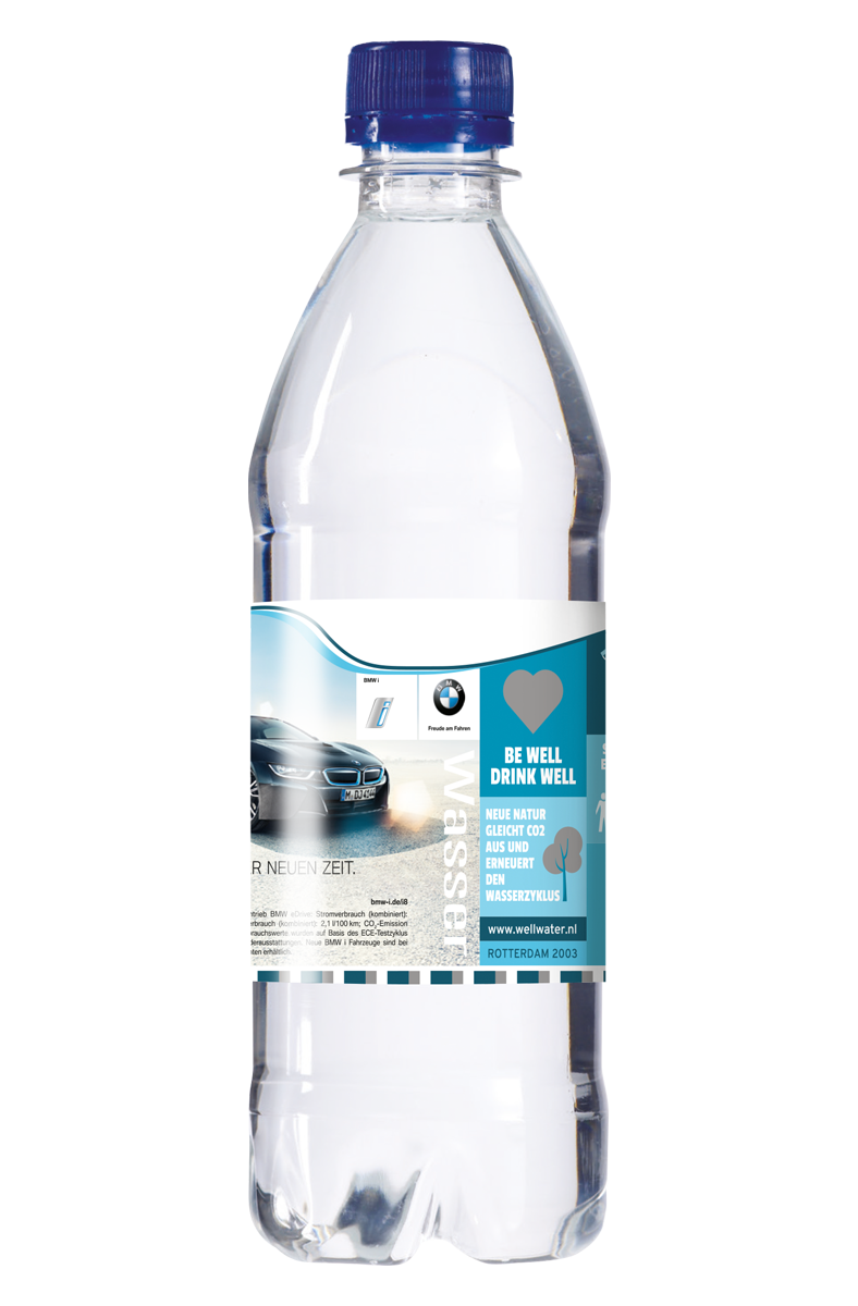 well-bmw-500ml