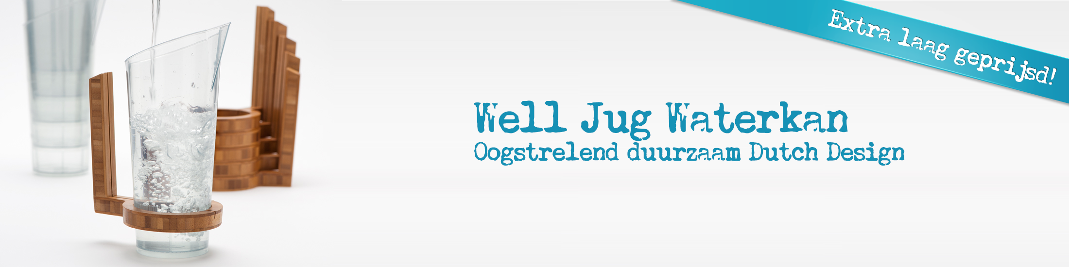 WellJug_website2