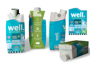 Well Water Tetrapak - v2
